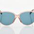Γυναικεία Πορτοκαλί Γυαλιά Ηλίου Givenchy