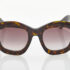 Γυναικεία Ταρταρούγα Γυαλιά Ηλίου Tom Ford