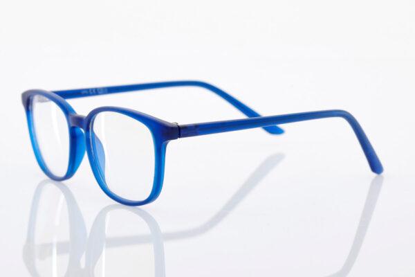 Μπλε Γυαλιά Προστασίας από την Μπλε Ακτινοβολία Blue Light