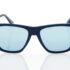 Unisex Μπλε Γυαλιά Hawkers NAVY BLUE BLUE CHROME ONE LS
