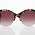 Γυναικεία Ταρταρούγα Γυαλιά Ηλίου Emilio Pucci