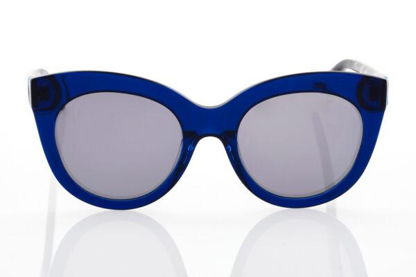 Γυναικεία Μπλε Γυαλιά Ηλίου Guess by Marciano