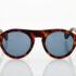 Unisex Ταρταρούγα Γυαλιά Ηλίου Moncler