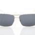 Ανδρικά Λευκά Γυαλιά Ηλίου Guess