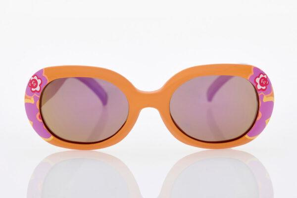 Orange Kids Sunglasses Fisher Price