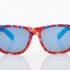 Κόκκινα παιδικά Γυαλιά Ηλίου Fisher Price
