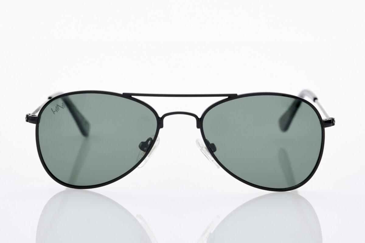 H1N1 black kids sunglasses