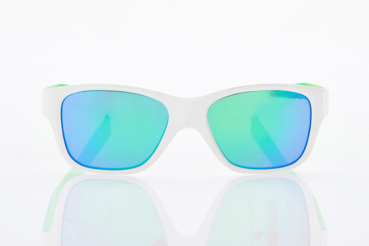 Λευκά παιδικά Γυαλιά Ηλίου Julbo
