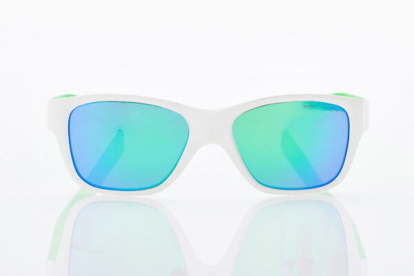 Julbo White Kids Sunglasses