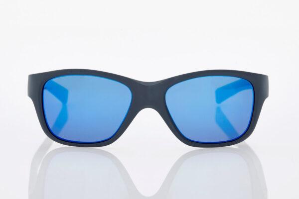 Julbo dark blue kids sunglasses