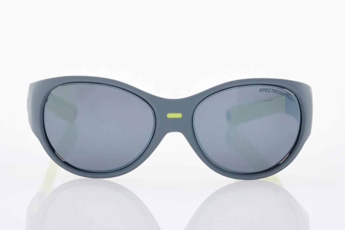 Julbo grey kids sunglasses