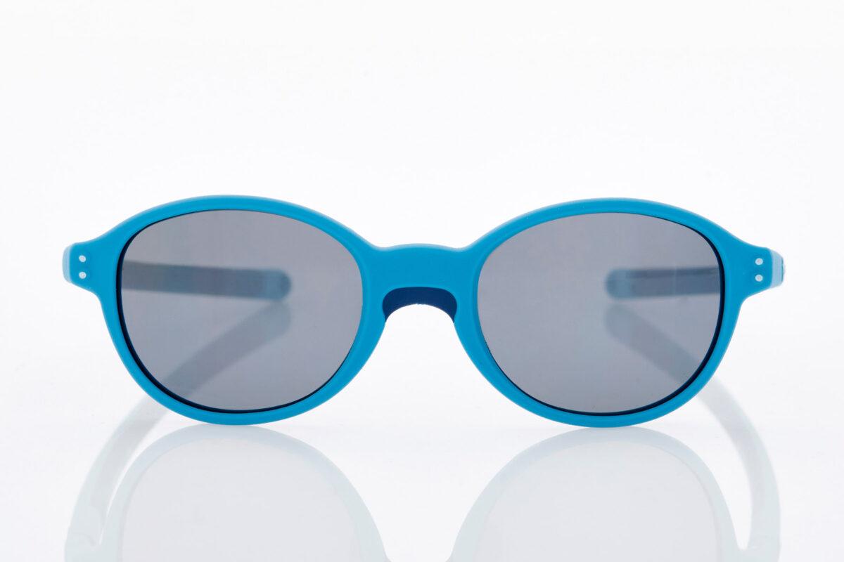 Τυρκουάζ παιδικά Γυαλιά Ηλίου Julbo
