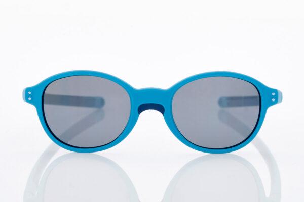 Turquoise kids sunglasses Julbo