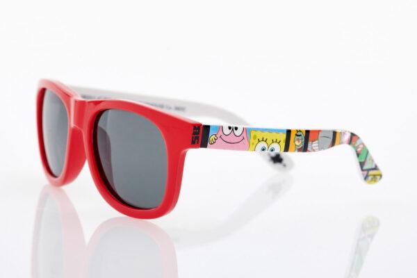 Spongebob red kids sunglasses
