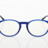 NOOZ Μπλε Παιδικά Γυαλιά Προστασίας από την Μπλε Ακτινοβολία Blue Light