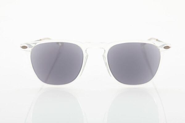 NOOZ Διάφανα Unisex Γυαλιά Πρεσβυωπίας-Ηλίου