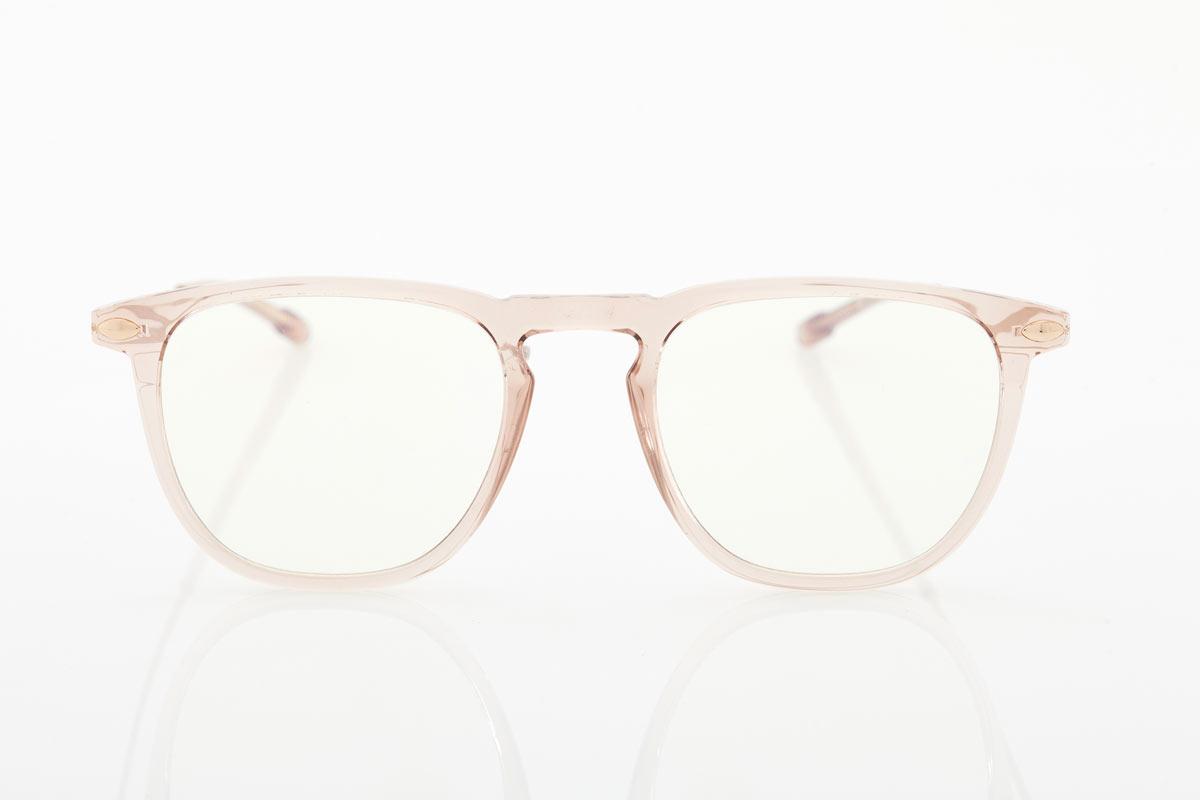 NOOZ Ροζ Γυαλιά Προστασίας από την Μπλε Ακτινοβολία Blue Light