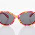 Φούξια παιδικά Γυαλιά Ηλίου Panoply