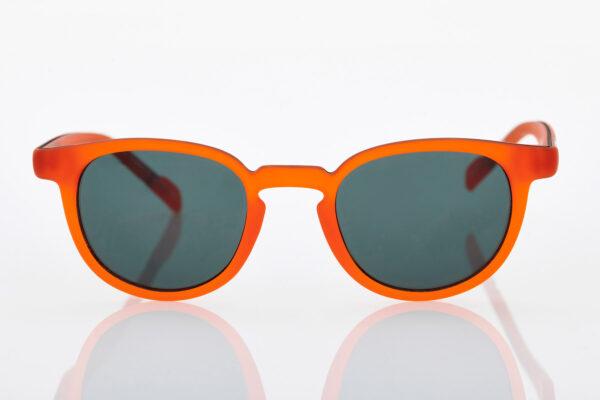 Πορτοκαλί παιδικά Γυαλιά Ηλίου Star Wars