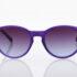Μωβ παιδικά Γυαλιά Ηλίου Frozen