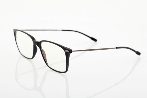 Nooz Bao μαύρα γυαλιά κοντινά πρεσβυωπίας