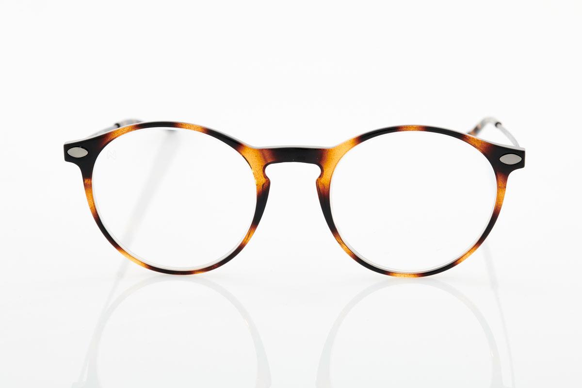 Nooz Cruz ταρταρούγα γυαλιά κοντινά πρεσβυωπίας