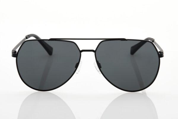 Unisex μαύρα Γυαλιά Ηλίου Hawkers shadow black