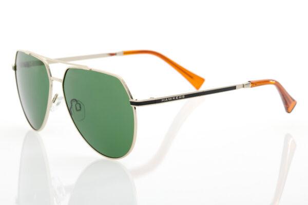 Unisex Γυαλιά Ηλίου Hawkers shadow green