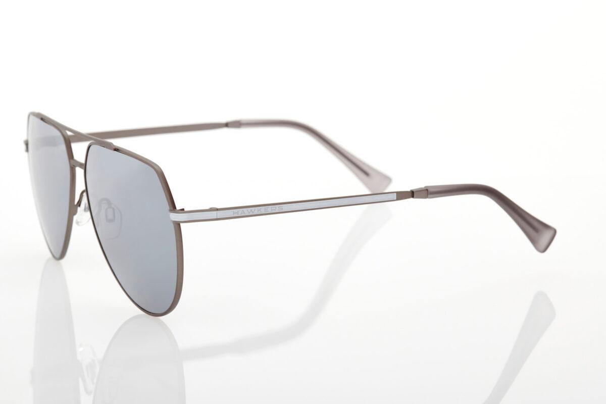 Unisex Γυαλιά Ηλίου Hawkers shadow mirror