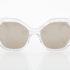 Διάφανα Γυναικεία Γυαλιά Ηλίου Roberto Cavalli