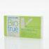 Bausch & Lomb Biotrue Οφθαλμικές Σταγόνες με Υαλουρονικό Οξύ για Ξηροφθαλμία 30x0.5ml
