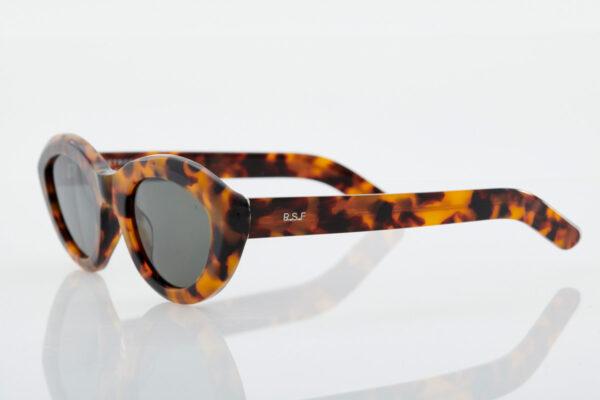 Γυναικεία Ταρταρούγα Γυαλιά Ηλίου Retrosuperfuture