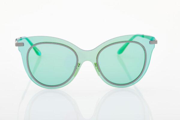 Μπλε Γυναικεία Γυαλιά Ηλίου Dolce & Gabbana